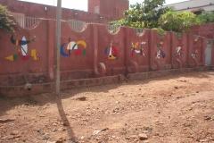 Hippodrom, Bamako 1