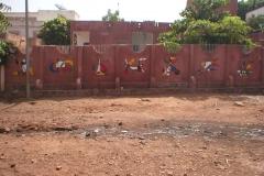 Hippodrom, Bamako 2