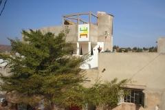Wahrzeichen Mali 3