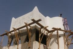 Bamako Entwurf 2