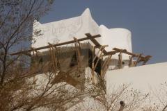 Bamako Entwurf 4