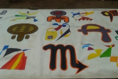 Phase II, Bild 9