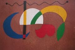 Hippodrome, Bamako, Detail 2