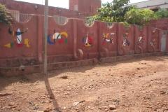 Hippodrome, Bamako 3