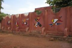 Hippodrome, Bamako 1