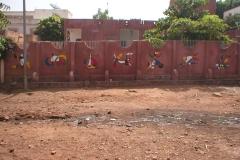 Hippodrome, Bamako 2