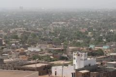 Bamako, Razel 1